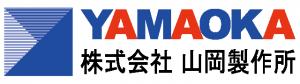yamaoka_logo