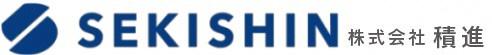 sekisin-logo